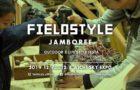 FieldStyle  Jamboree 2019 出展決定 [愛知県]